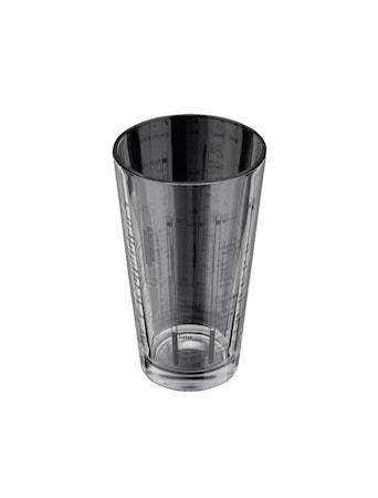 Hampton Drinkglas med recept