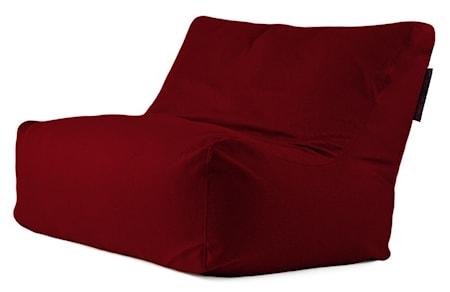 Pusku Pusku Sofa seat nordic sittsäck - Violet