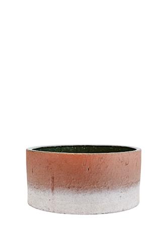 Bilde av Blomsterkrukke Ø 28 cm