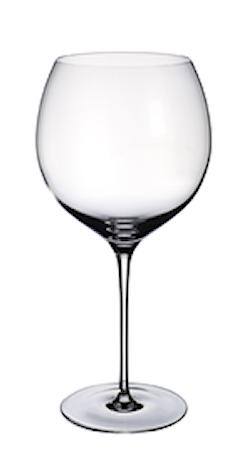 Allegorie Premium Vinglas Burgundy Grand Cru Villeroy & Boch