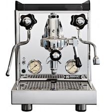 Espressomaskin Cellini Plus PID