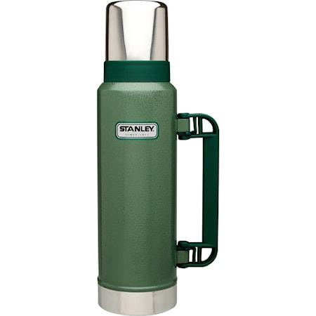 Stanley Classic Vaccum Bottle 1,3L