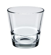 Drinkglas Stack Up 21cl