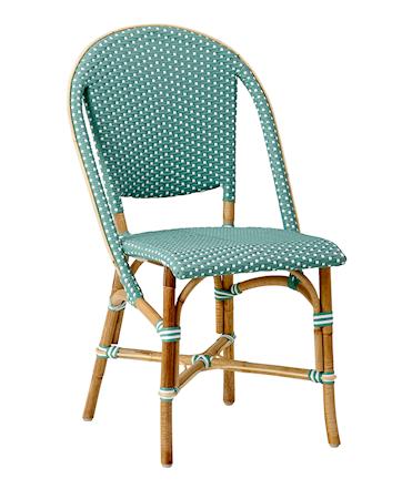 Sika Design Sofie stol ? Salvie green
