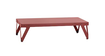 Bilde av Functionals Lloyd low table sofabord – Large