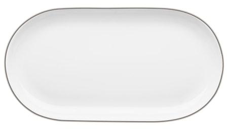 Rörstrand Corona Vati 40 cm