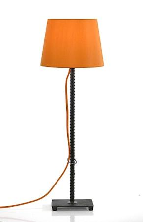 Bilde av Globen Lighting Bordlampe Iron Orange