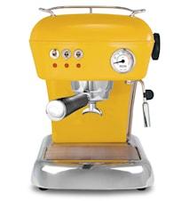Espressomaskin Dream Sun Yellow