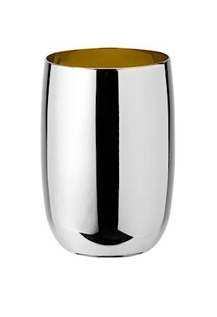 Foster Vattenglas Guld 20 cl
