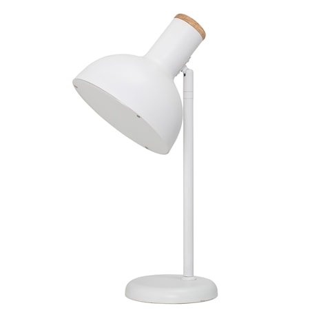 Bordslampa Classic