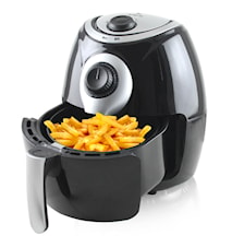 Fritös Smart Fryer