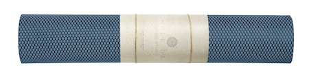 Yogamatta Blue