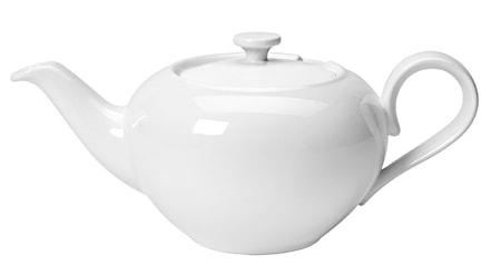 Villeroy & Boch Royal Teekannu 1 pers. 0,40l
