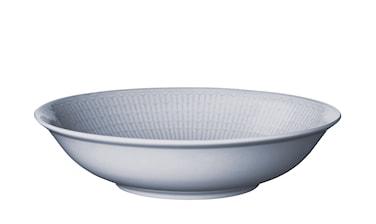 Swedish grace, is Tallrik djup 19 cm