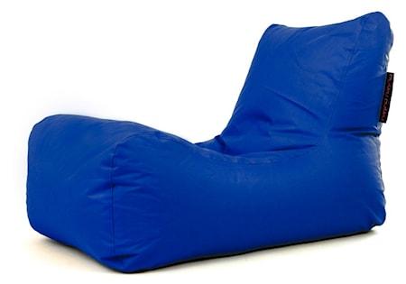 Pusku Pusku Lounge OX sittsäck ? Blue