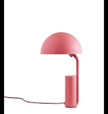 Cap Bordslampa Rosa