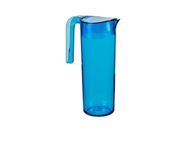 Saftkanna 1,5 l Flow Himmelsblå