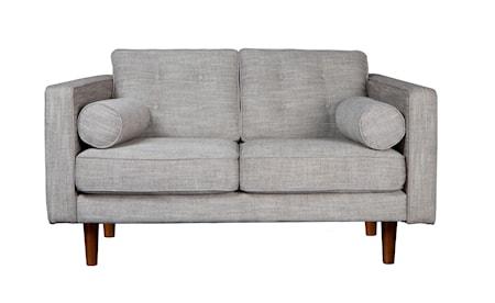 Universo Positivo N101 medium soffa ? Ljusgrå