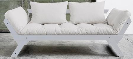 KARUP BeBop soffa ? Ljusgrå/Beige
