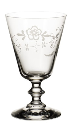 Villeroy & Boch Old Luxembourg Punaviinilasi