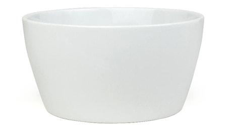 Salladsskål Ø 21cm