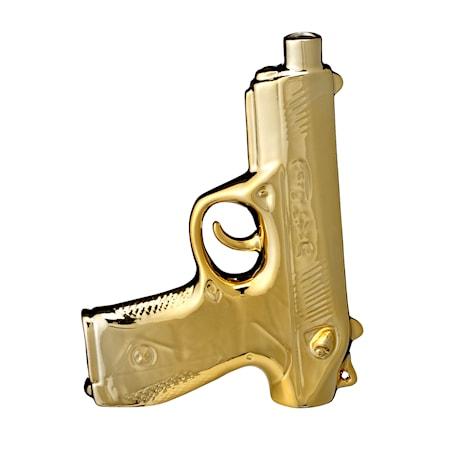 Vas Gun