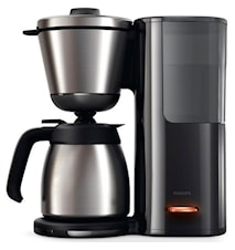 Kaffebryggare HD7697