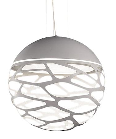 Bilde av Studio Italia Design Kelly medium sphere taklampe