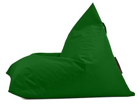 Pusku Pusku Razz OX sittsäck - Green