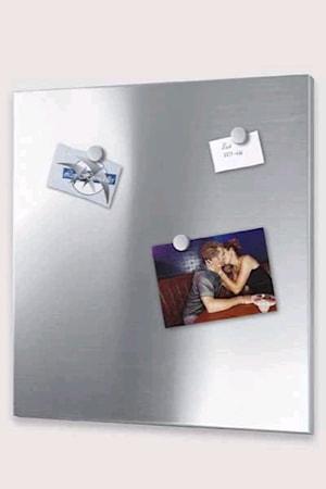 Zack Magneettitaulu Percetto 34x45 cm