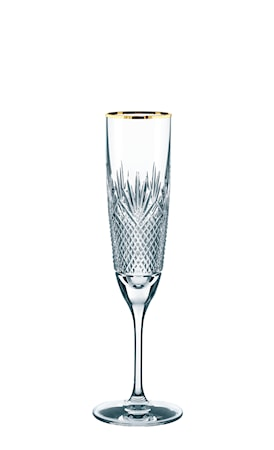 Royal Gold Champagneglas 14,5cl