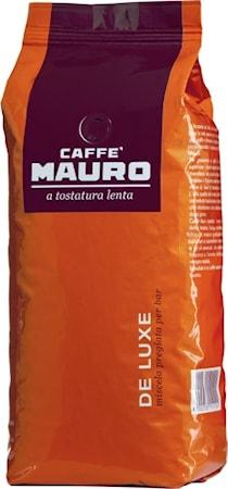Caffè Mauro De Luxe kahvipavut