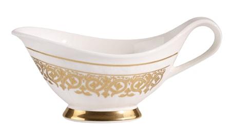 Villeroy & Boch Golden Oasis Kastikekannun vati 0,40l