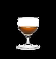 Royal Starkvinsglas, 1 st., 19,5 cl