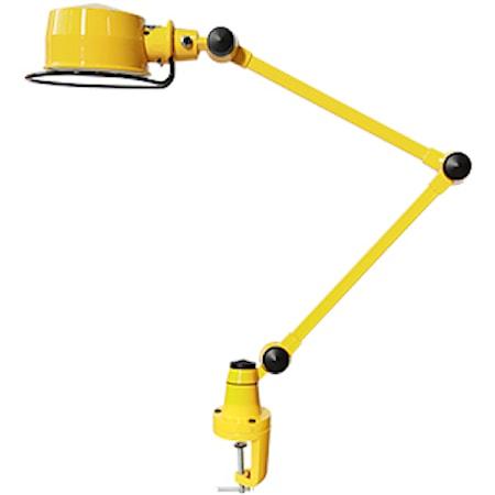 Bilde av Jieldé LAK4040 bordlampe