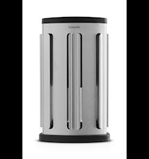 Kaffekapselhållare för Nespressokapslar Matt Steel