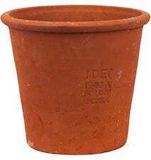 Terracottakruka ø20 h18 cm