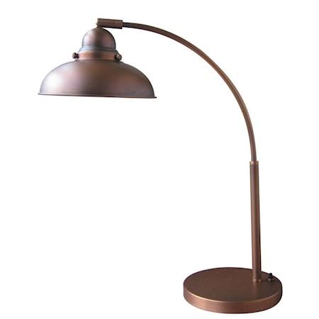 Texa Design Tor bordslampa
