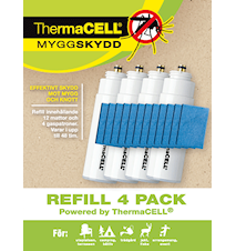 Refill 4-pack