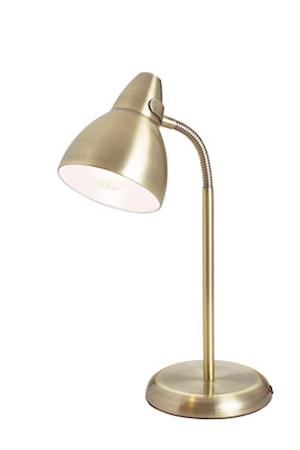 Bilde av Markslöjd Parga Bordlampe Flex