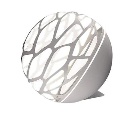 Bilde av Studio Italia Design Kelly ta LED bordlampe