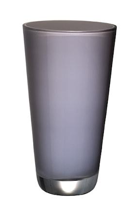 Bilde av Villeroy & Boch Verso Vase Sten 25 cm