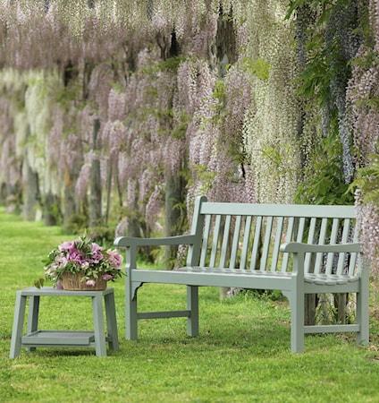 Ethimo Notthing Hill trädgårdsgrupp