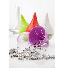 Bottle Cleaning Balls- Rengöringskulor för karaffer