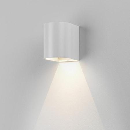 Astro Dunbar 100 LED – Vit