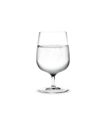 Bouquet Vattenglas, 1 st., 38 cl