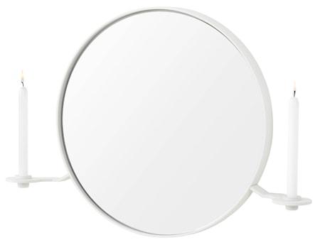 Bilde av 101 Speil
