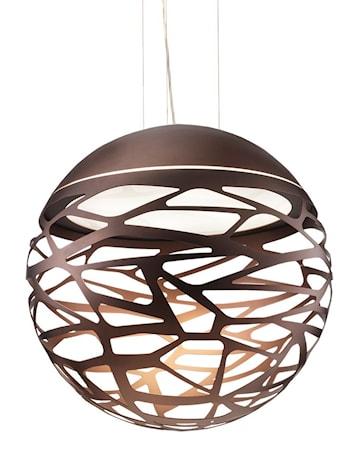 Bilde av Studio Italia Design Kelly small sphere taklampe