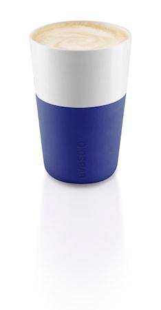 Eva Solo Cafe Latte Electric Blue