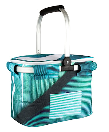 Bilde av Cooler Basket Feather